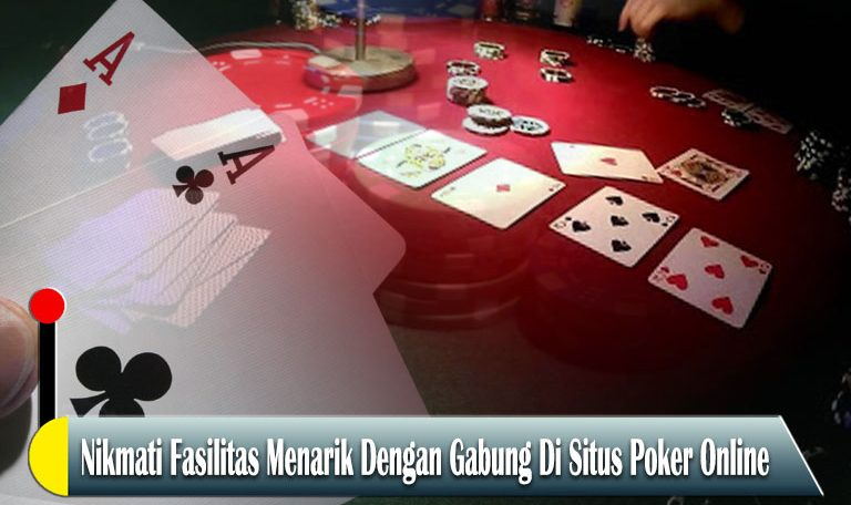 Poker-Online-Nikmati-Fasilitas-Menarik-Agen-Game-Slot-Online-21.jpg
